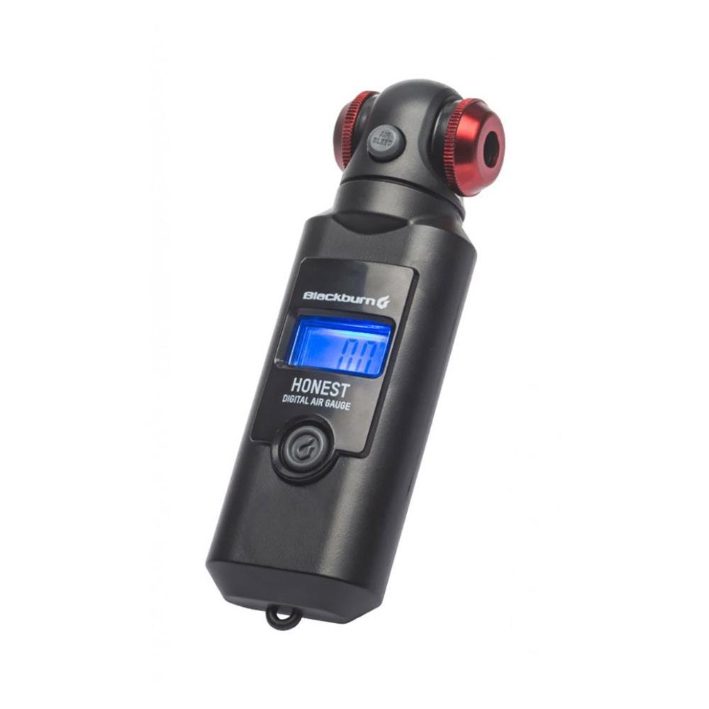 Honest Digital Pressure Gauge - 150psi