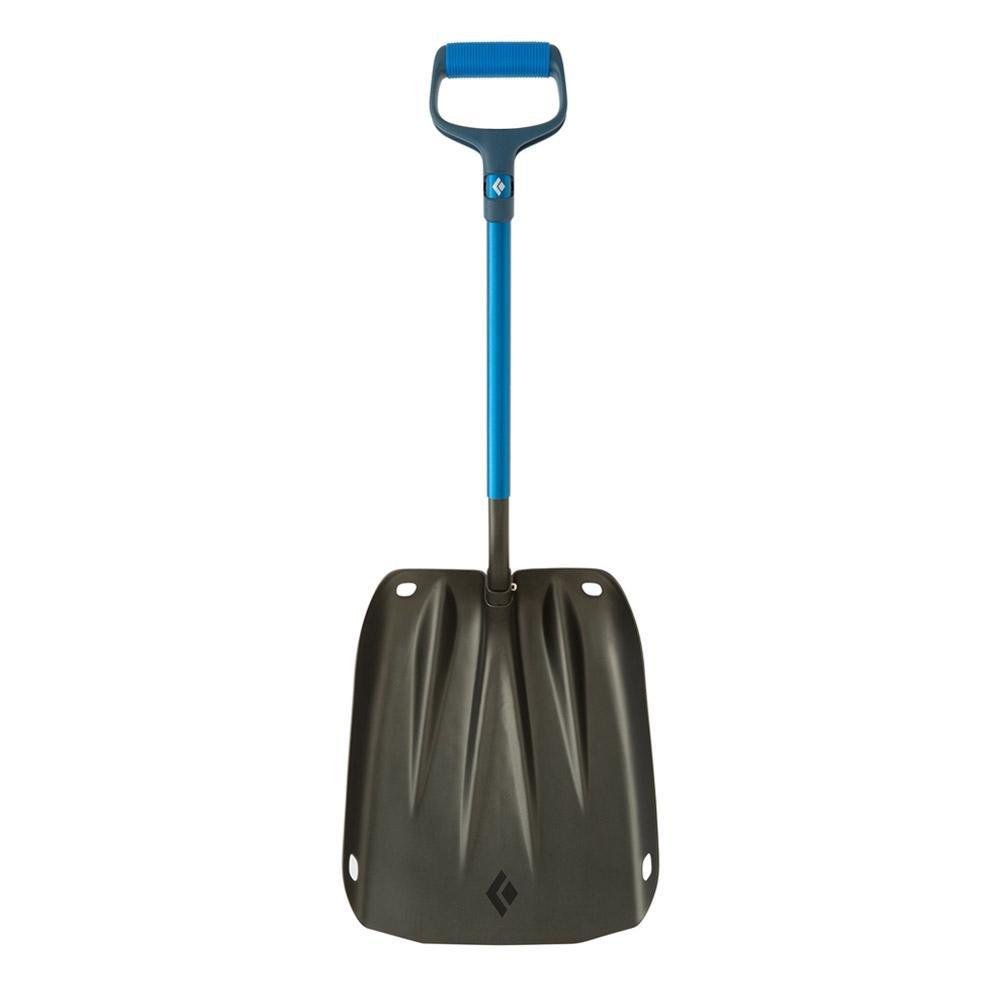 Evacuation Shovel
