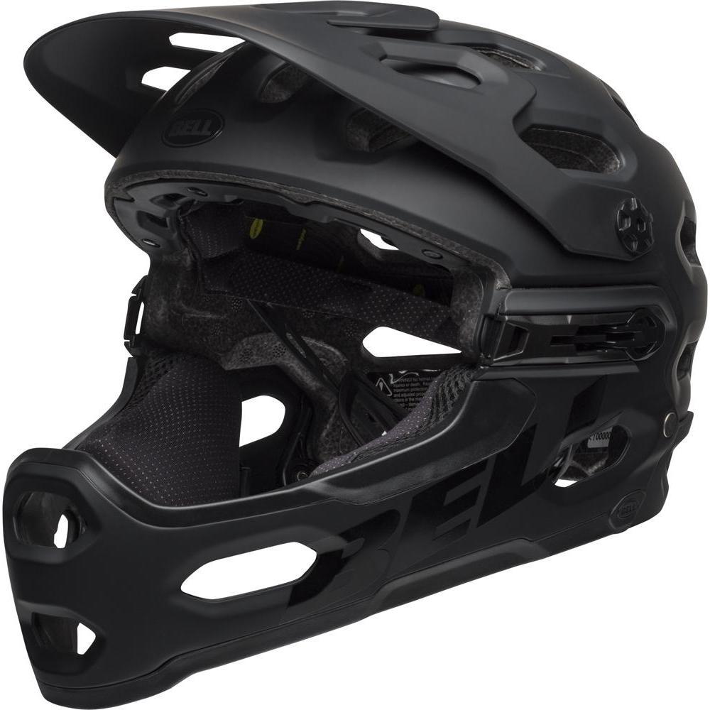 2020 Super 3R MIPS Helmet