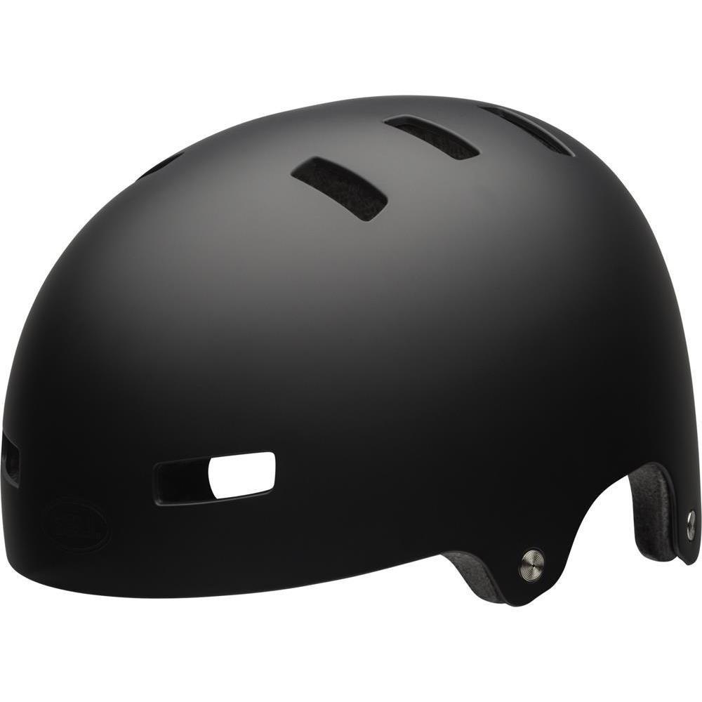 2020 Local Helmet