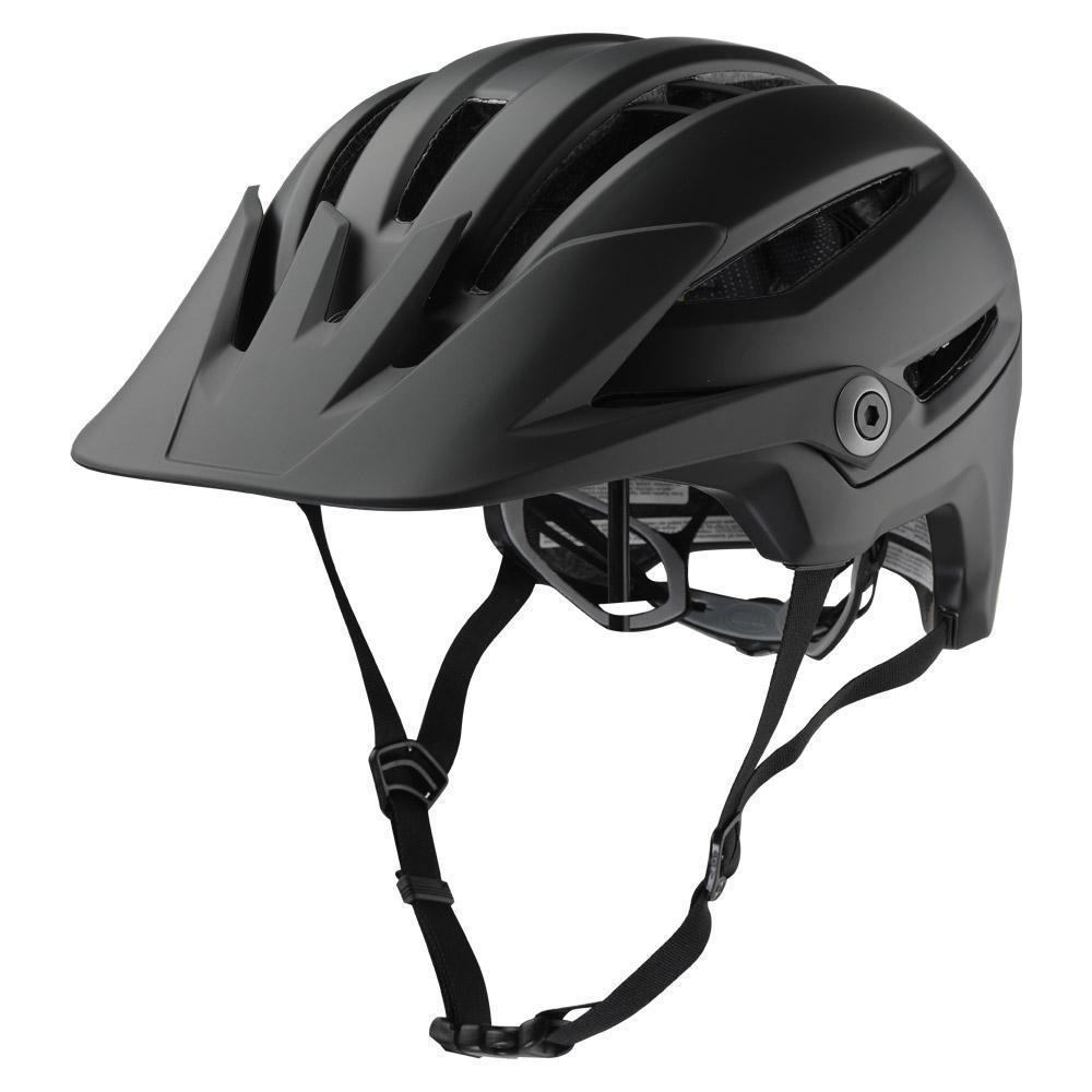 2020 Sixer MIPS Helmet