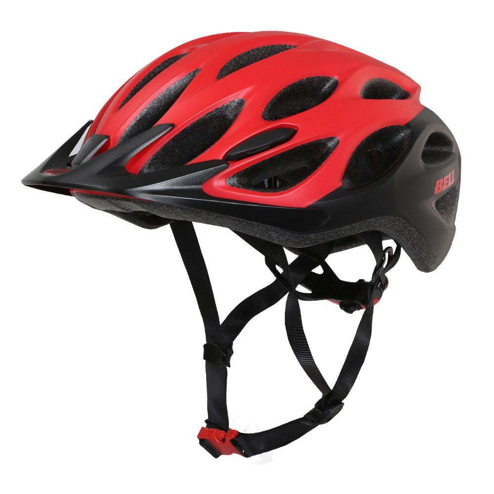 Traverse Helmet
