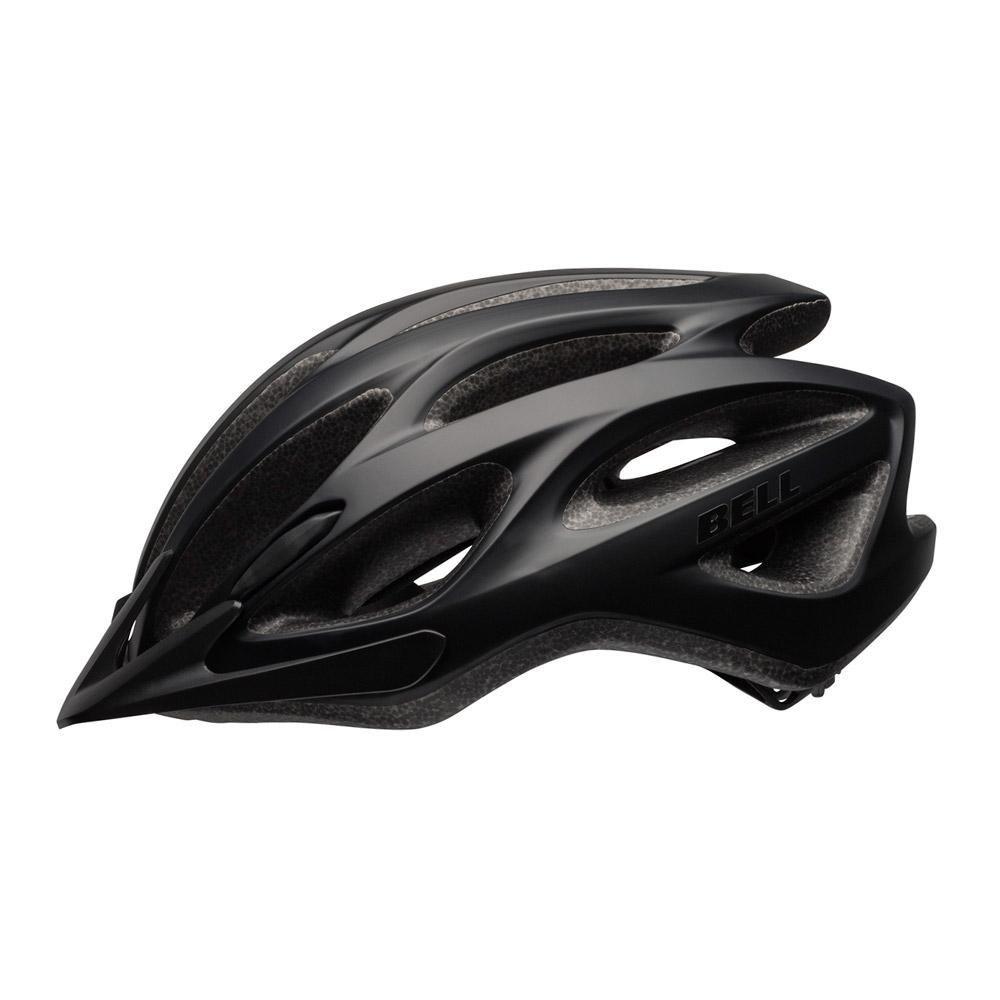 Traverse XL Helmet