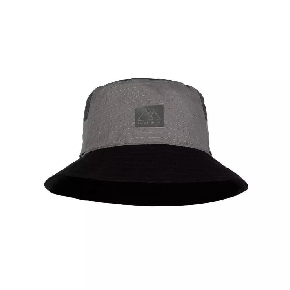 Unisex Sun Bucket Hat