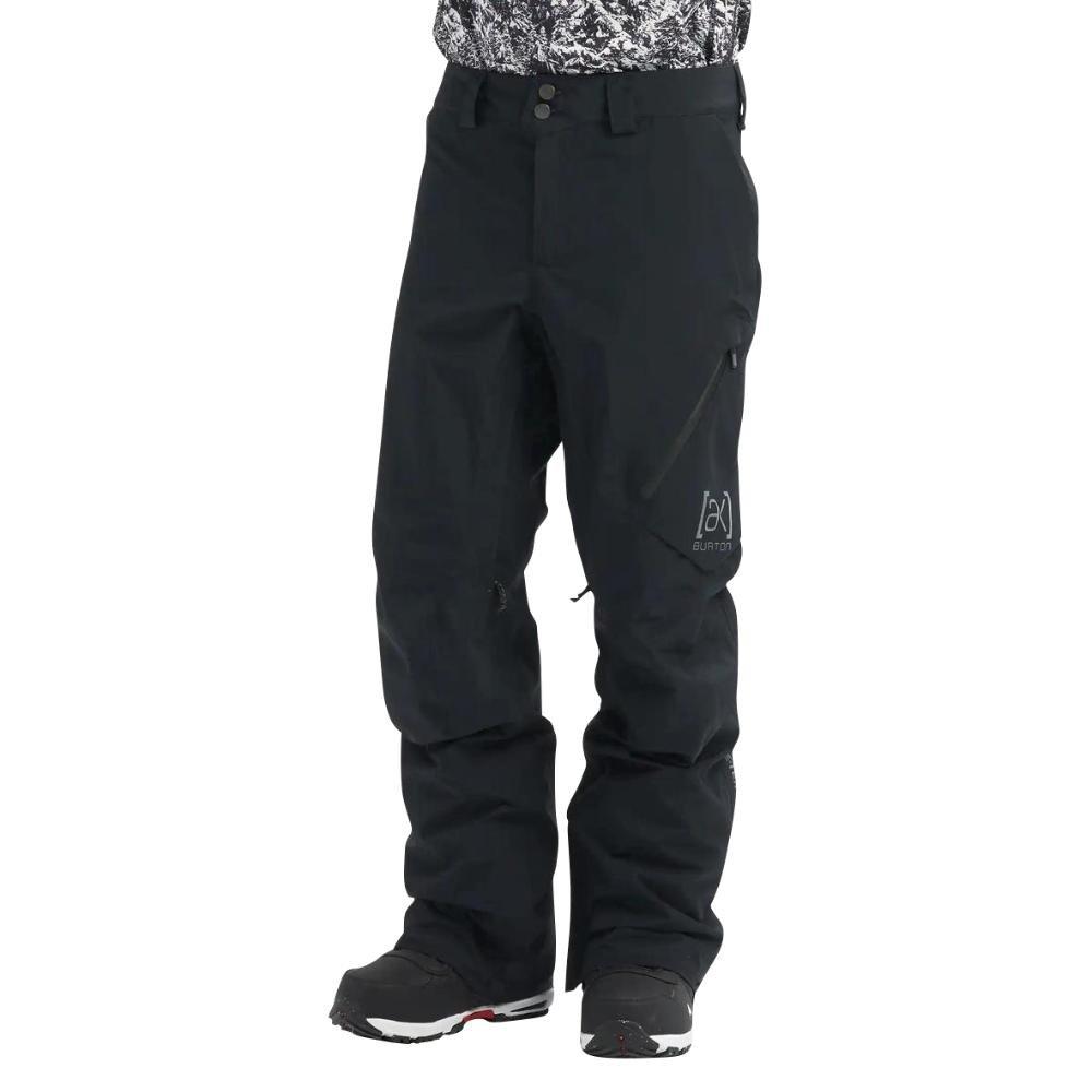 Men's AK Gore Cyclic Pants