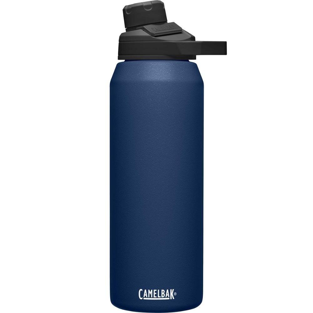 Chute Mag Vacuum Insulated 1L Bottle