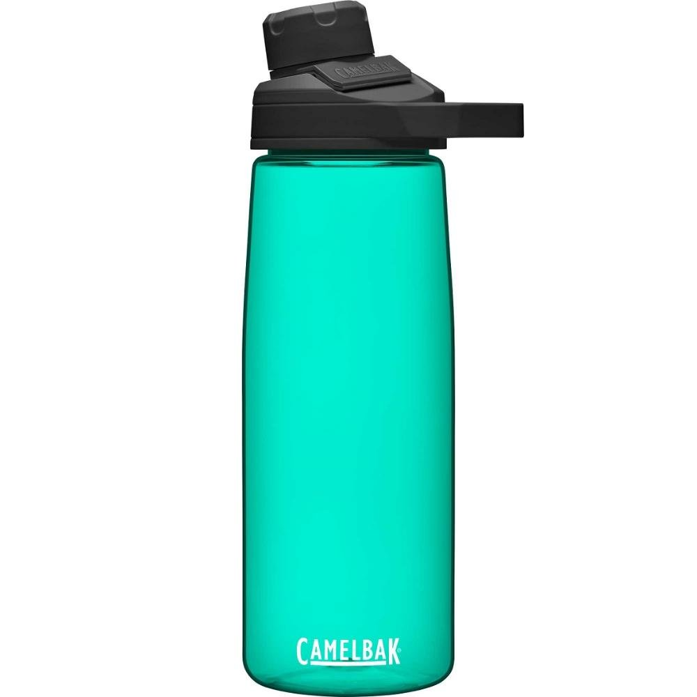 Chute Mag 0.75L Bottle