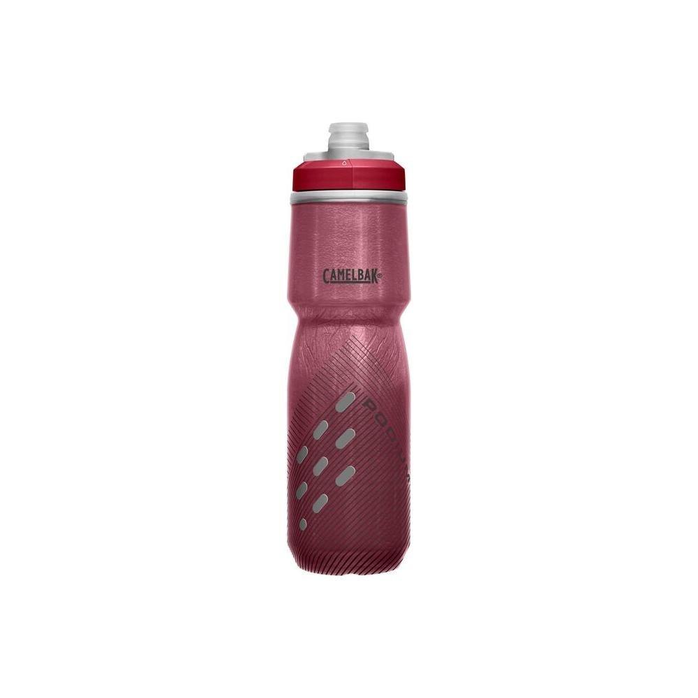 Podium Chill Bottle 710ml