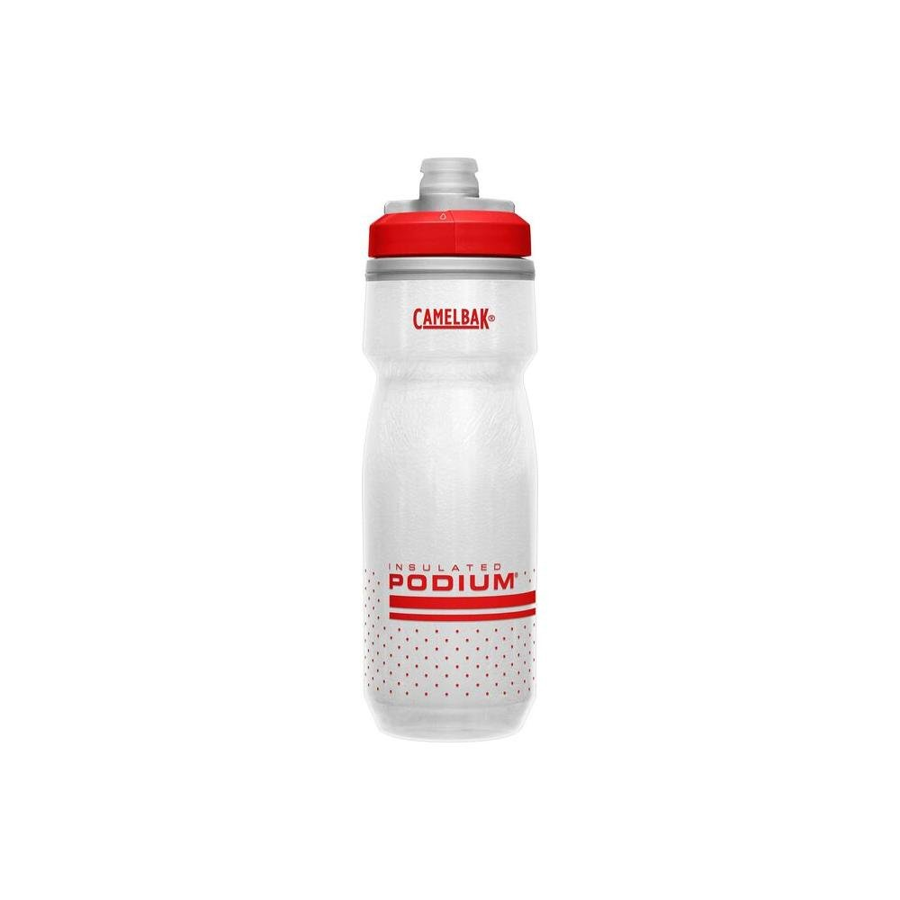 Podium Chill Bottle 610ml