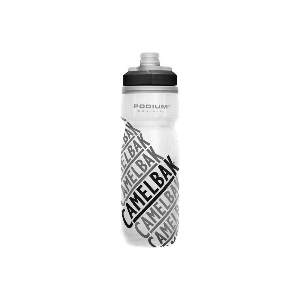 Podium Chill Bottle 610ml Race Edition