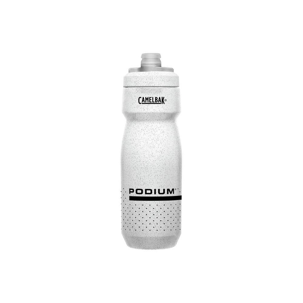 Podium Bottle 710ml