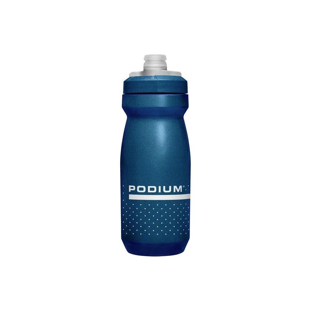 Podium Bottle 610ml