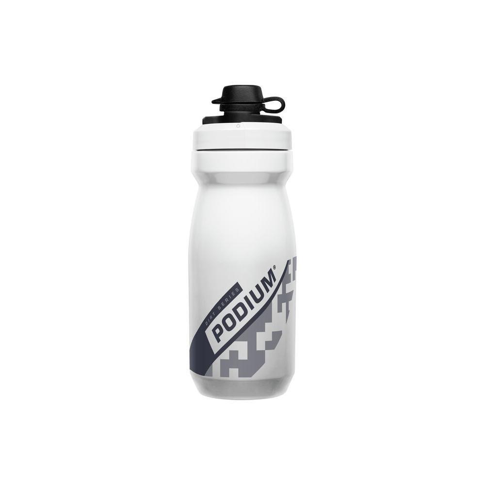 Podium Dirt Series Bottle 610ml