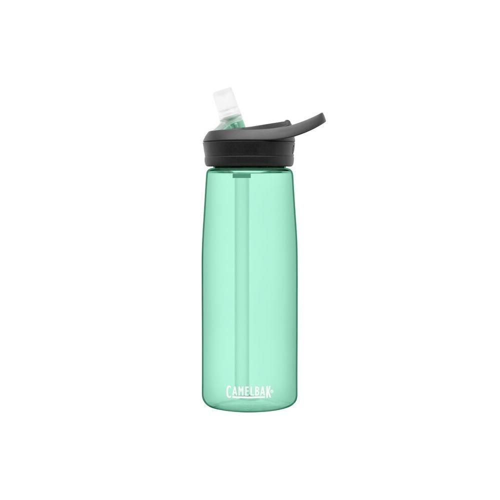 eddy+ Bottle 0.75L