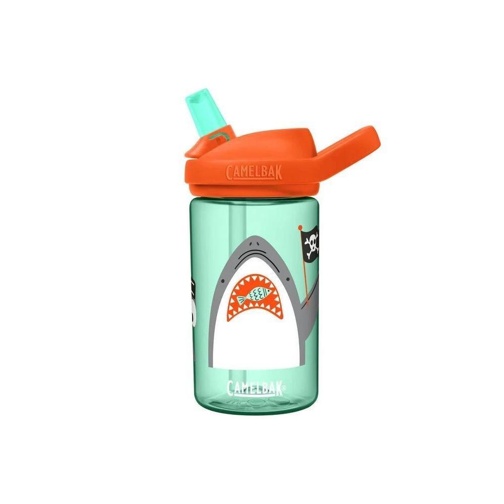eddy+ Kids Bottle 0.4L