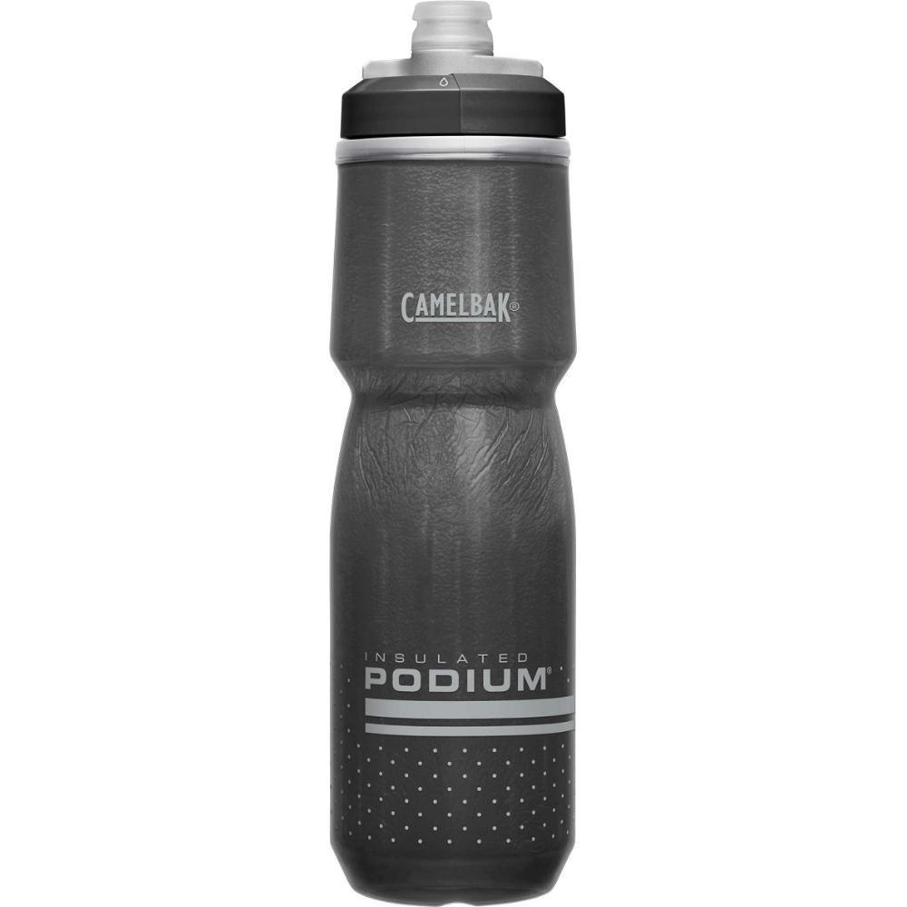 Podium Chill Bottle .71L