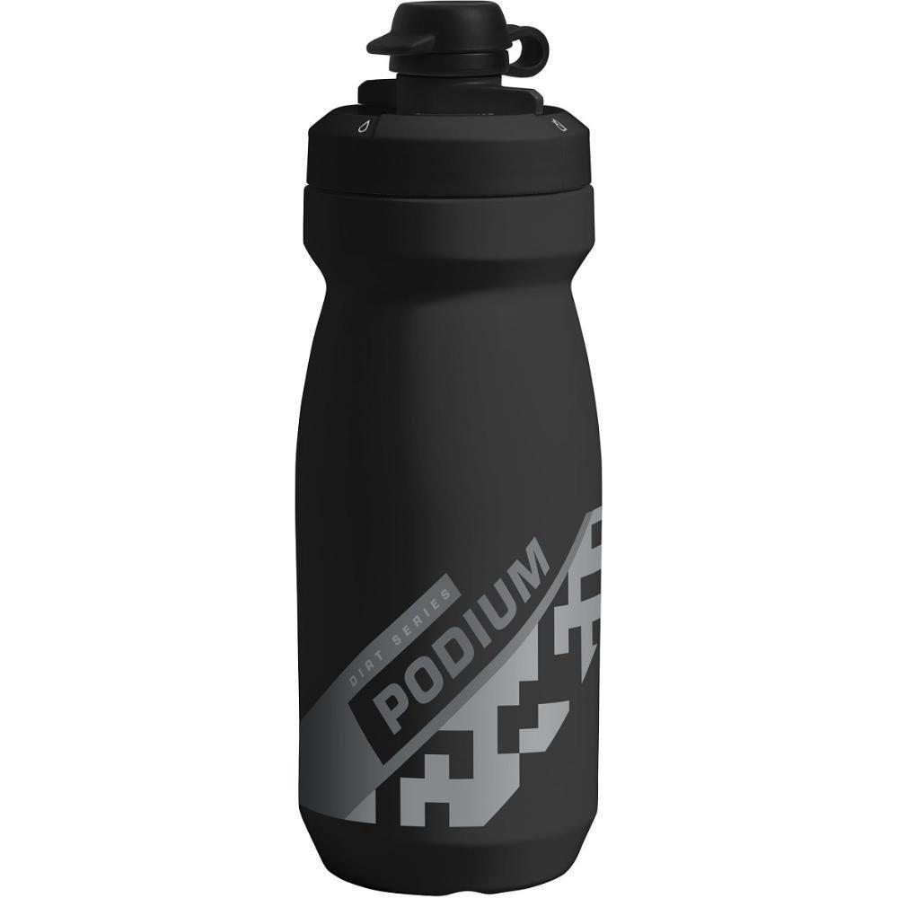 Podium Dirt Series Bottle .62L