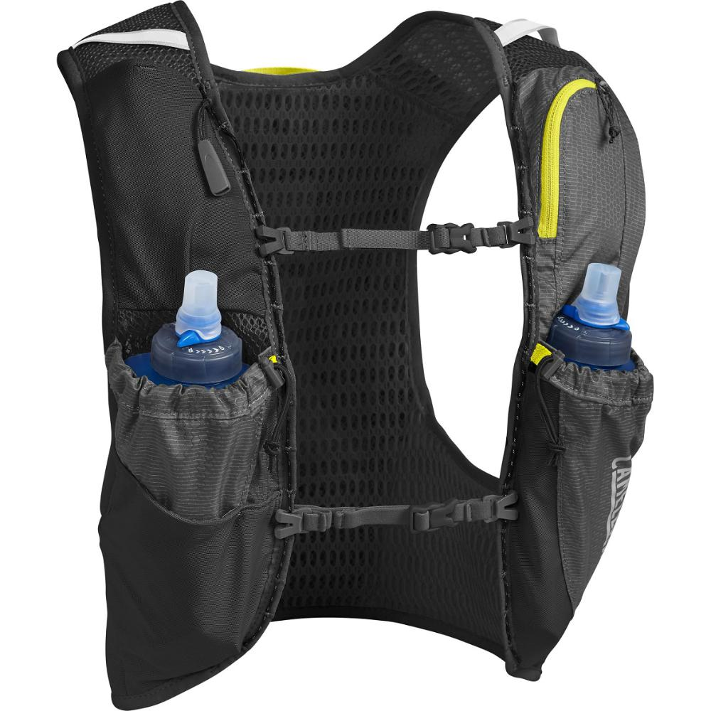 Ultra Pro Vest Quick Stow Flask 500ml