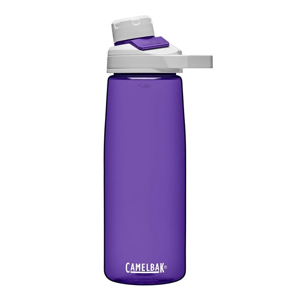 Chute Mag Bottle - .75L