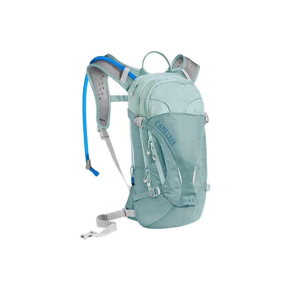 L.U.X.E. 100oz Hydration Pack