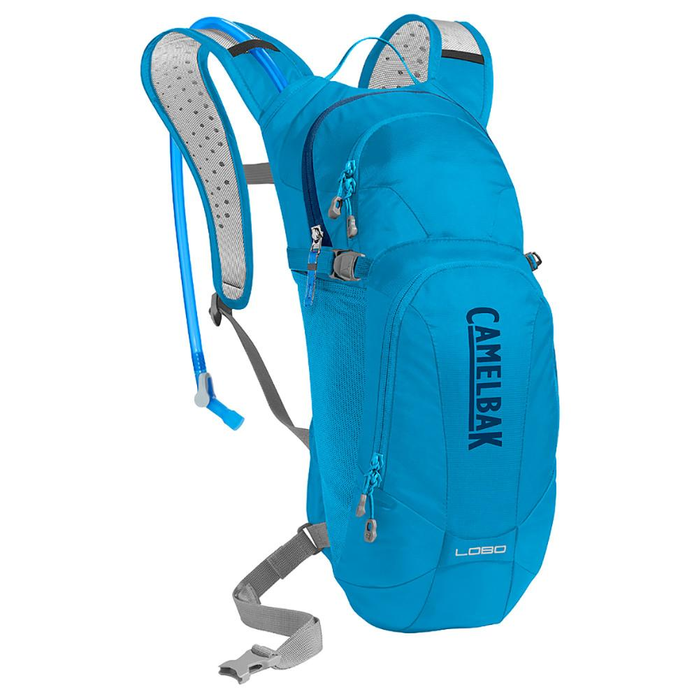 Lobo Hydration Pack with 3L Crux Reservoir