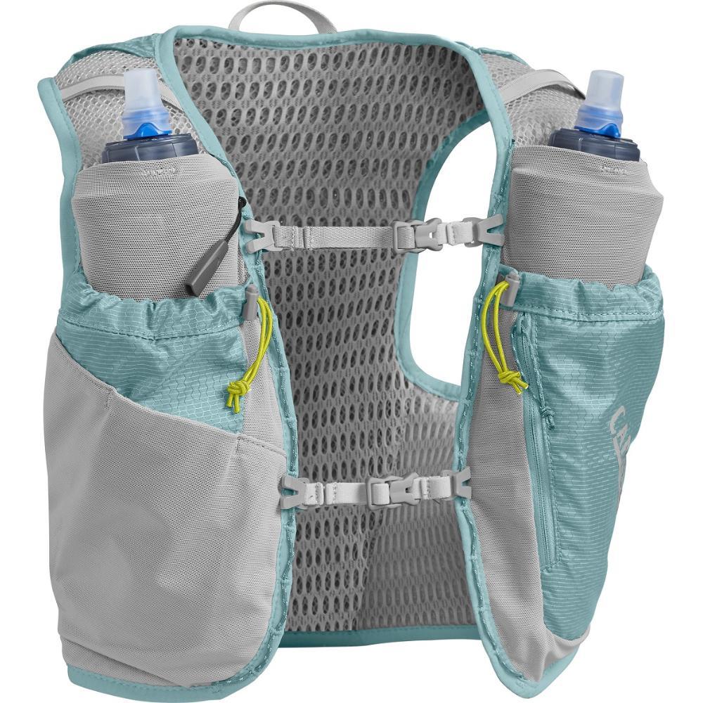 Women's Ultra Pro Vest 2 x 500ml