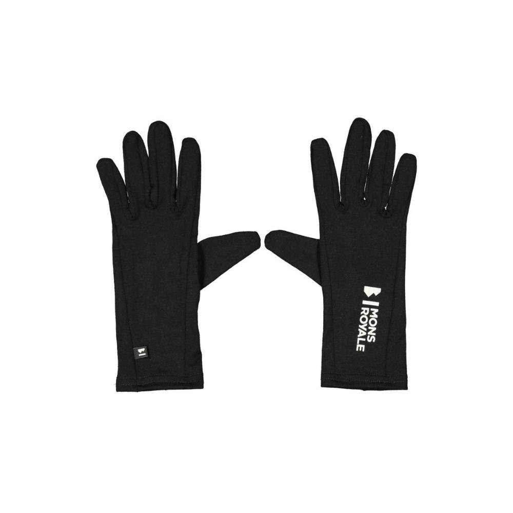 Unisex Volta Glove Liners