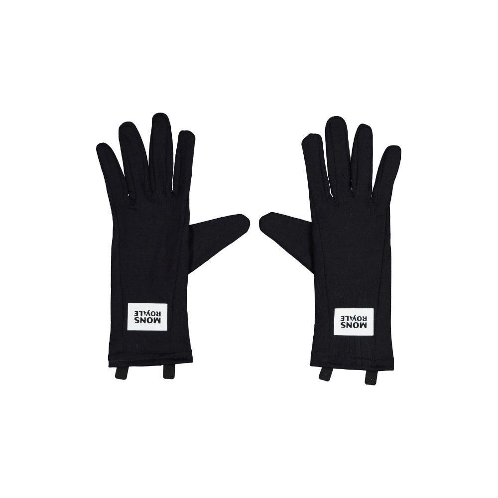 Cold Days Glove Liner