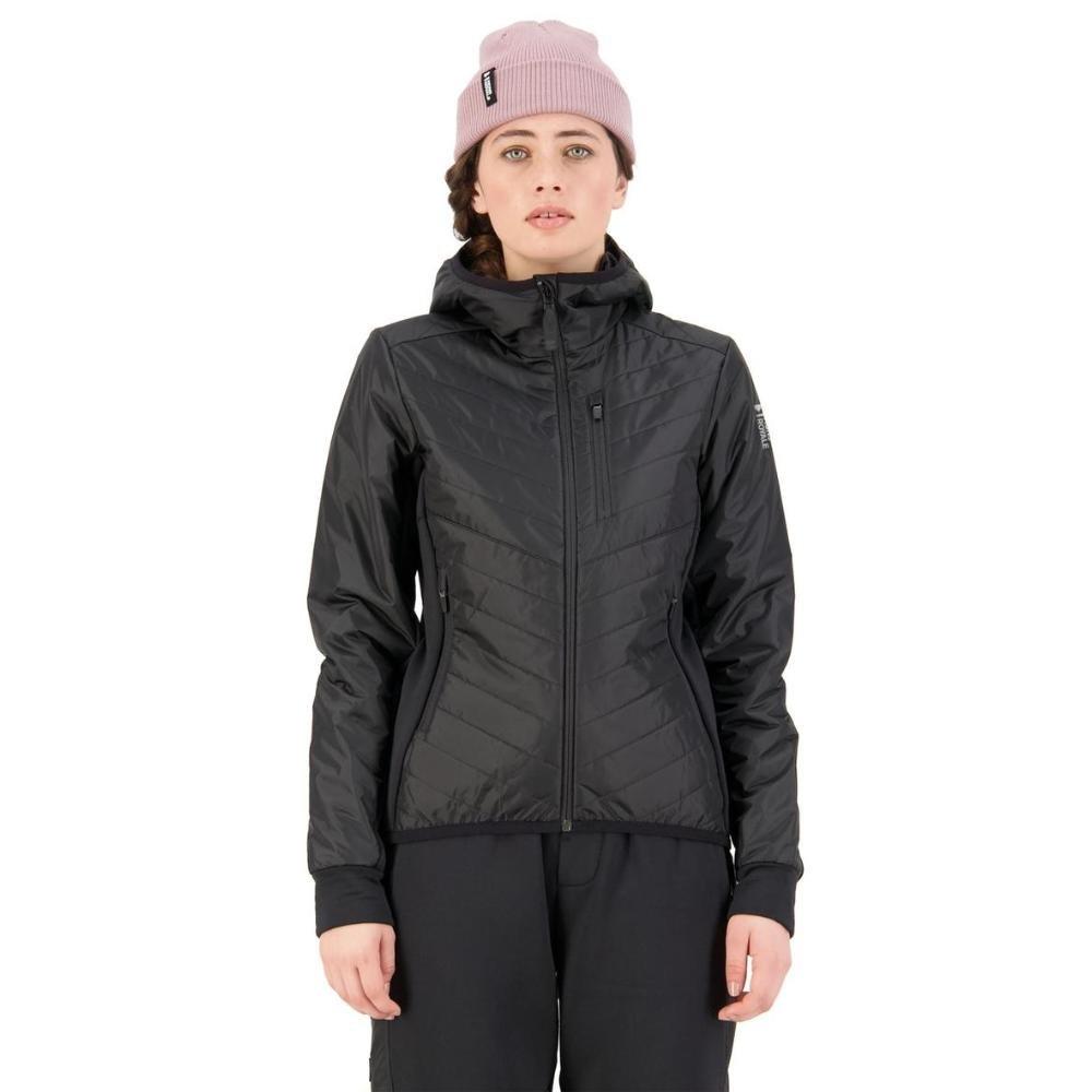 Women's Neve Insulation Hood