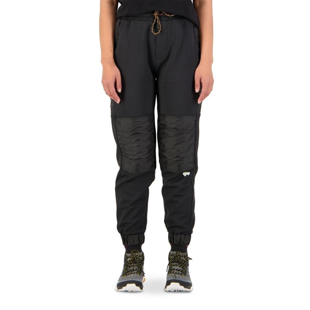 Women's Decade Pants