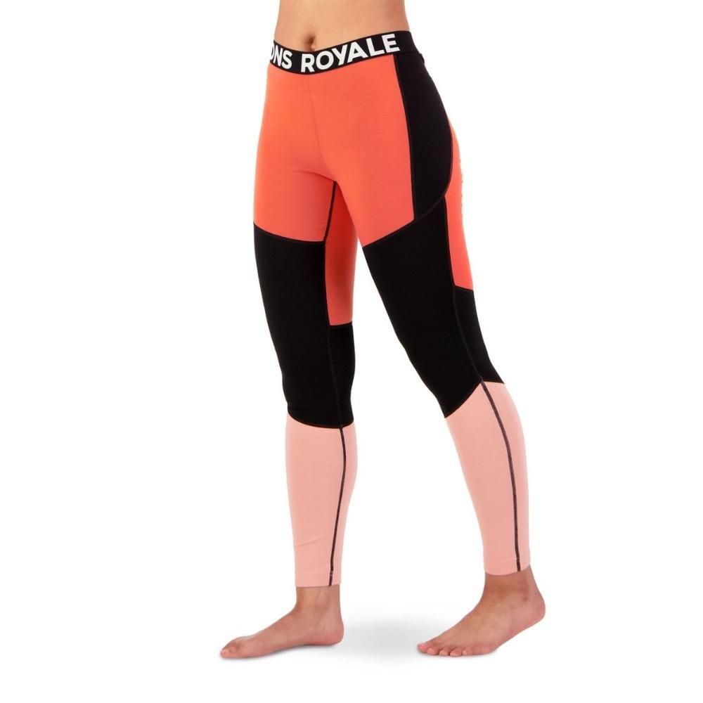 Women's Olympus 3.0 Leggings