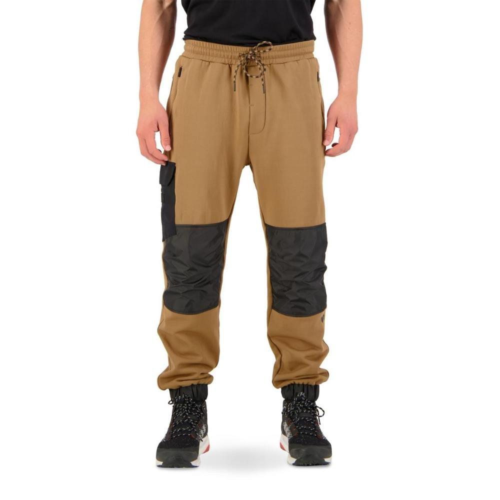 Men's Decade Pants