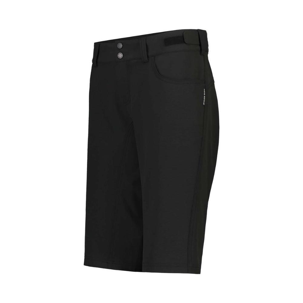 Men's Momentum 2.0 Bike Shorts