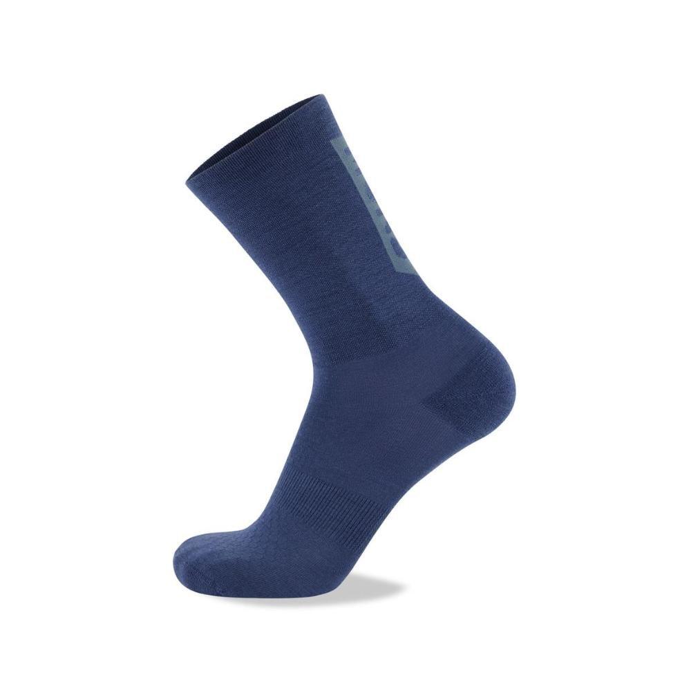 Unisex Atlas Crew Socks