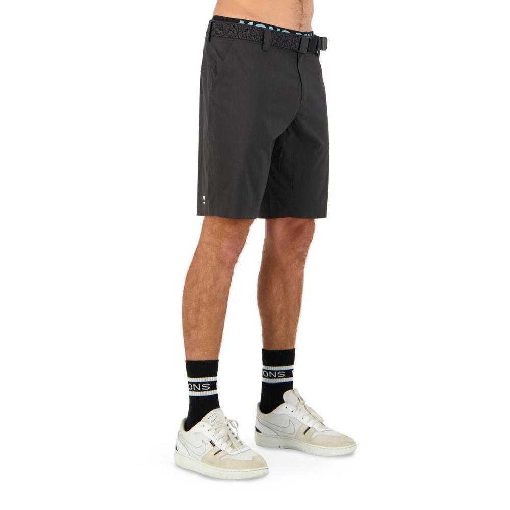 Men's Drift Shorts