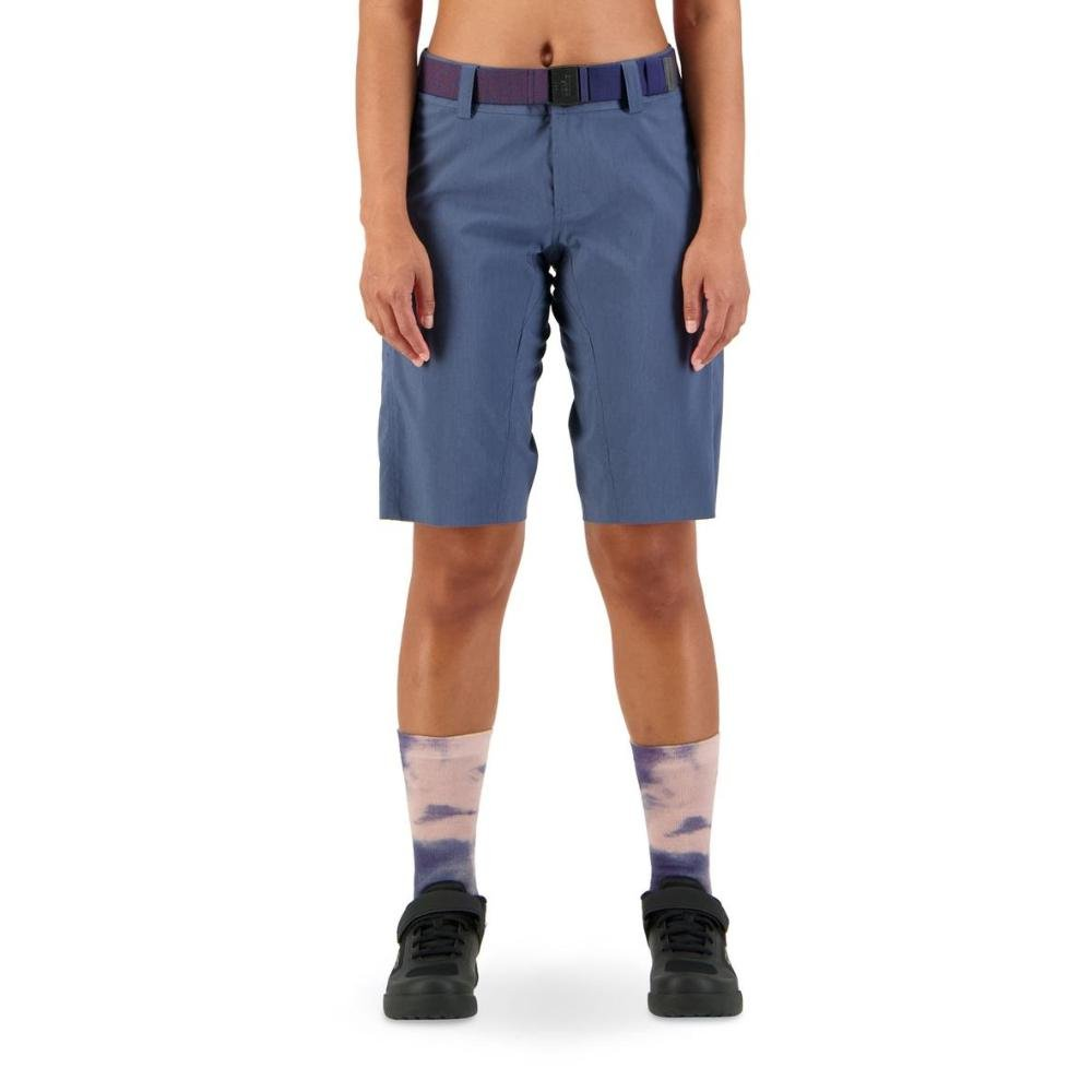 Women's Virage Shorts