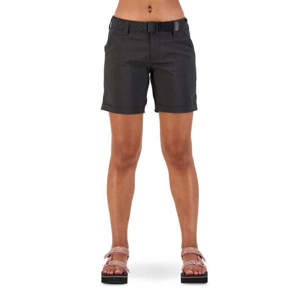 Women's Drift Shorts