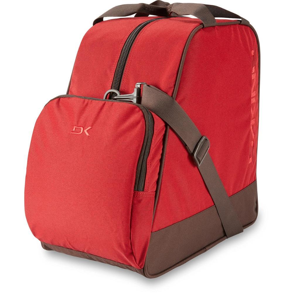 2021 Boot Bag 30L