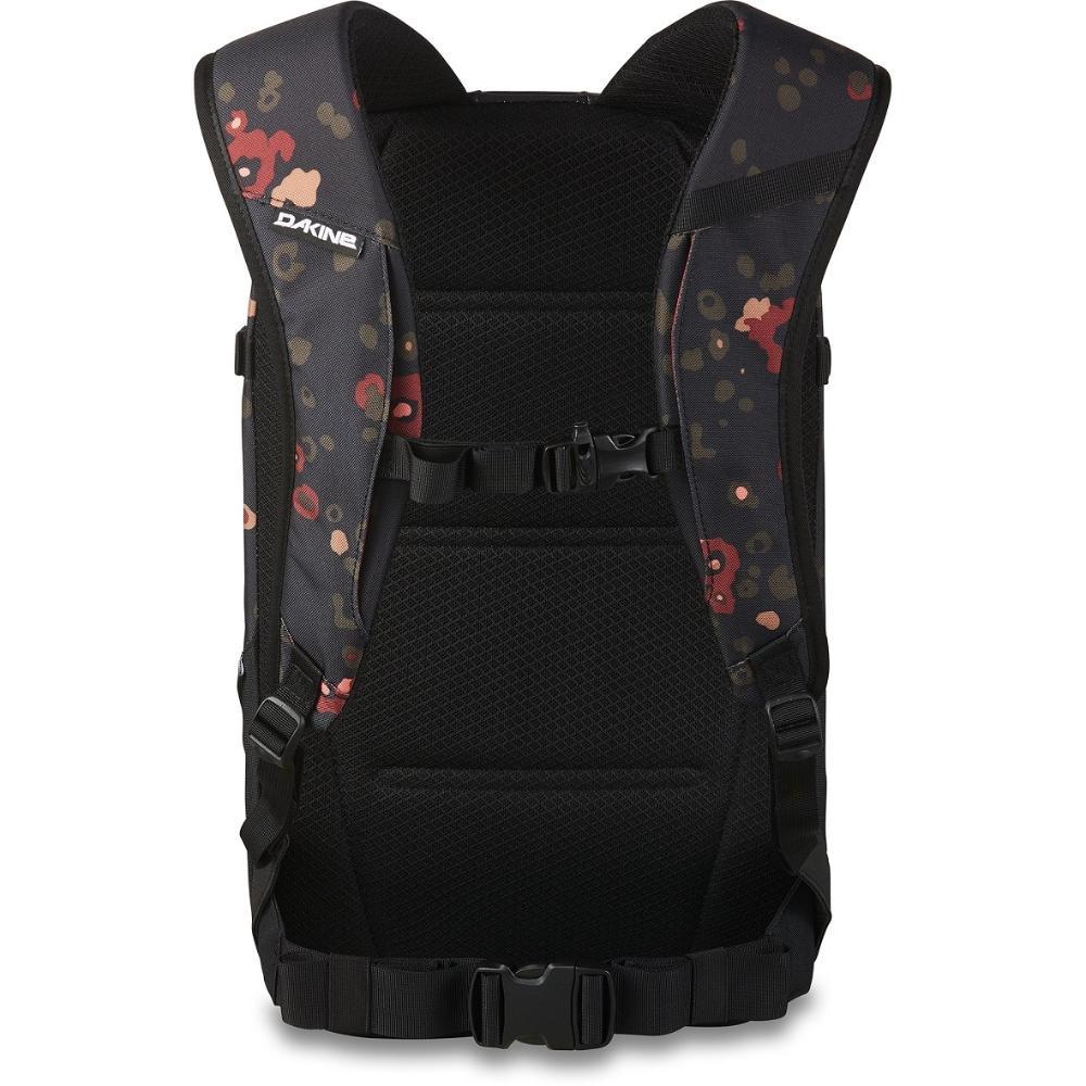 2021 Heli Pack 12L