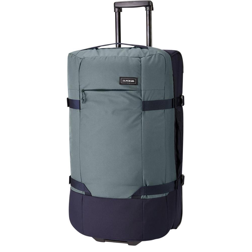 2020 Men's Split Roll Eq 100L Bag