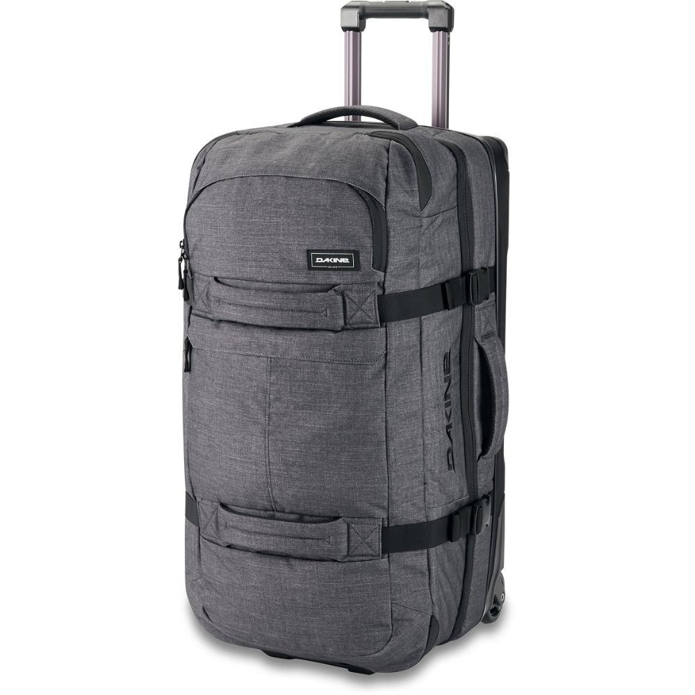 2021 Split Roller Travel Bag 85L