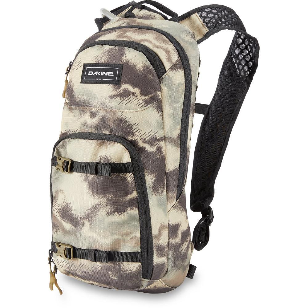 2021 Session 8L Backpack