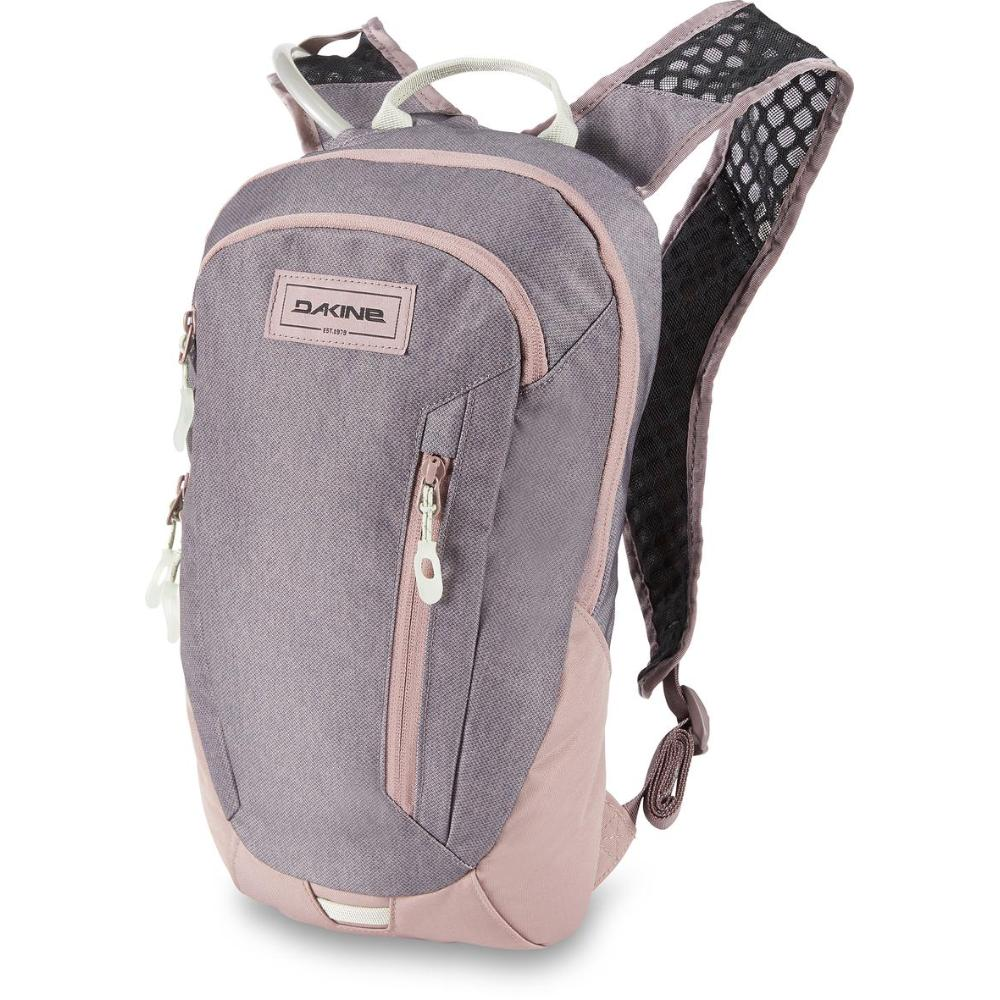 2022 Session with Reservoir Backpack 6L