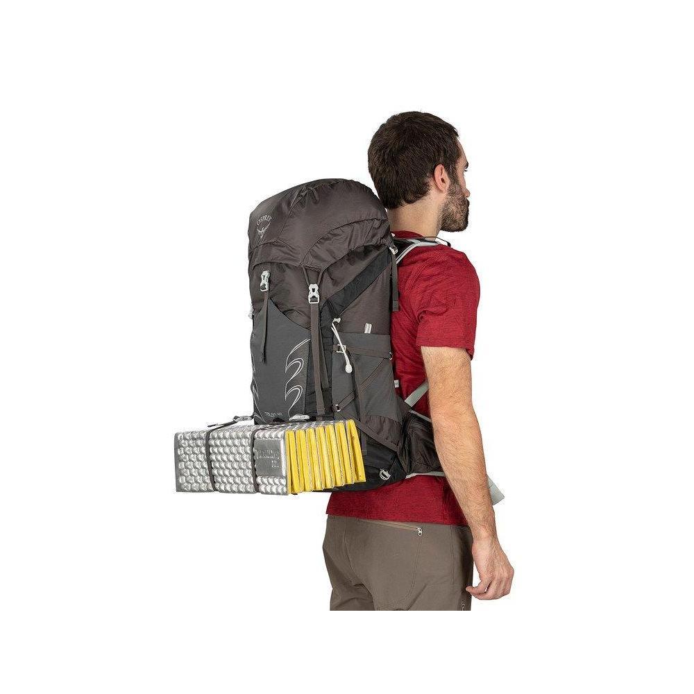 Men's Talon 44 Pack