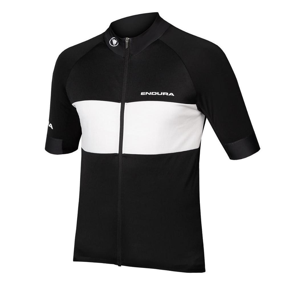 FS260-Pro Short Sleeve Jersey II