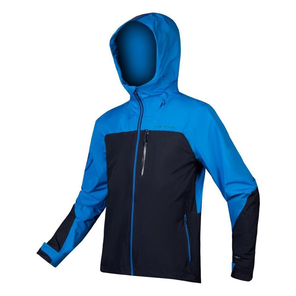 SingleTrack Jacket II ExoShell20