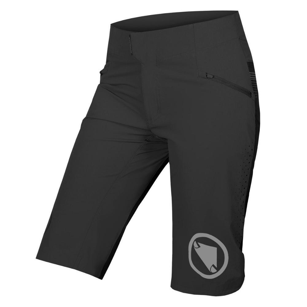 Women's SingleTrack Lite Shorts