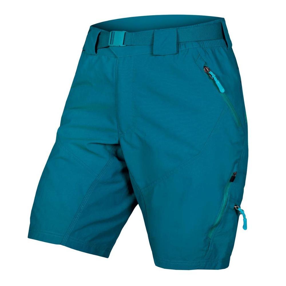 Women's Hummvee Shorts II