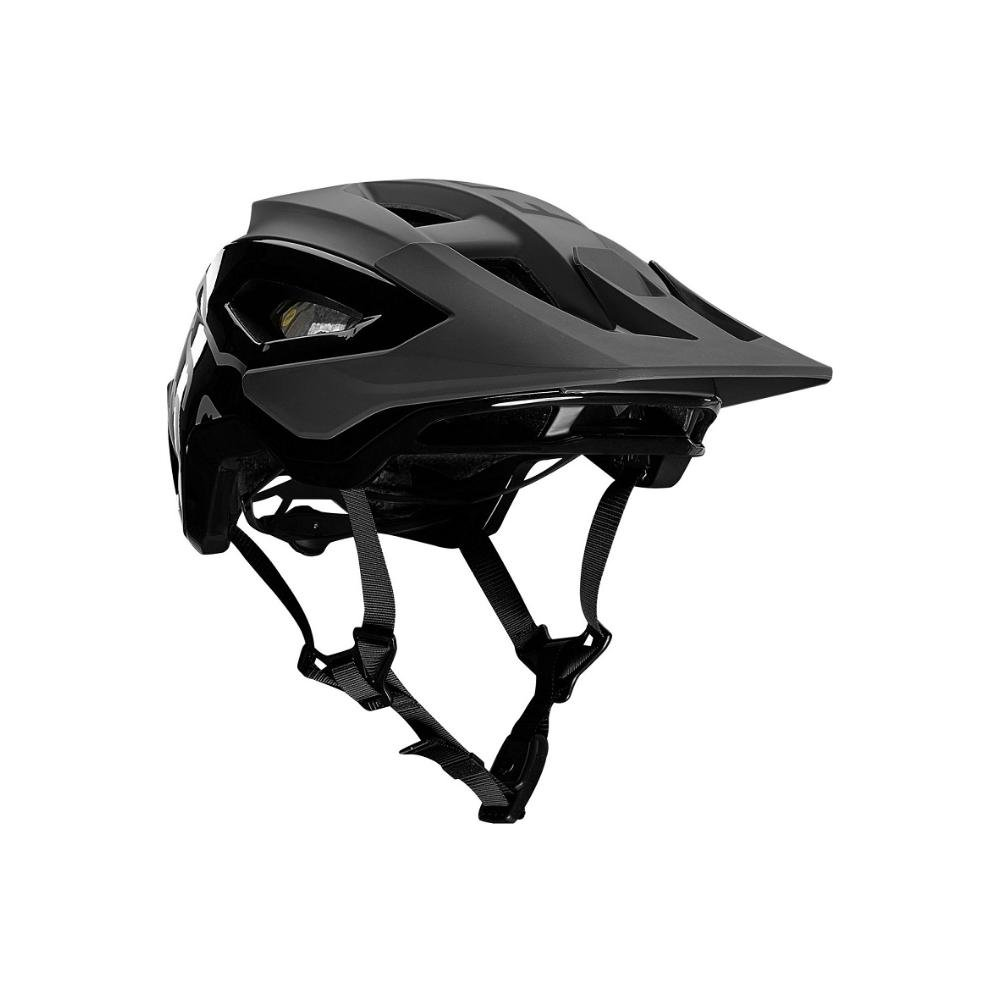 Speedframe Pro Helmet CE MIPS MTB Helmet