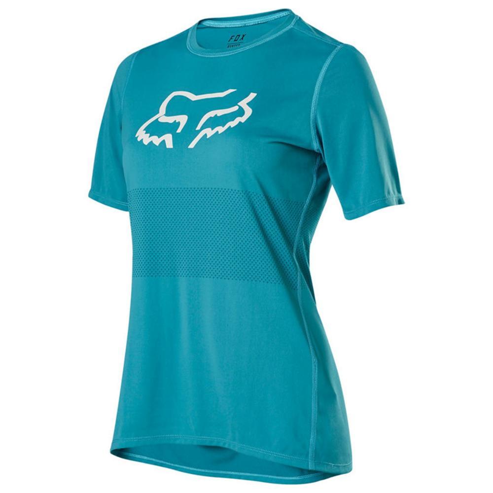 2020 Women's Ranger Short Sleeve Jersey